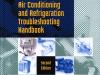 AC & Refrigeration Troubleshooting Handbook