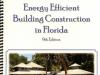 Energy Efficient Building 9th