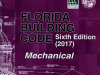 FBC Mechanical 2017