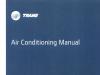 Trane AC Manual