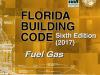FBC Fuel Gas 2017