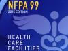 NFPA 99 2015