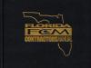 Florida Contractor's Manual 2017