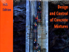 DCCM 16th Edition