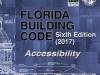 FBC Accessibility 2017