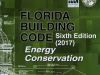 FBC Energy Conservation 2017