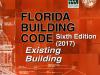 FBC Existing 2017