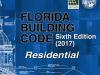 FBC Residential 2017
