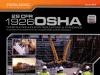 OSHA 2019