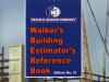 Walkers 31st