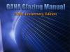 GANA Glazing Manual
