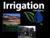 Irrigation Sixth Edition