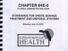 Chapter 64E-6 2013
