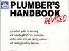 Plumber's Handbook Revised 2018