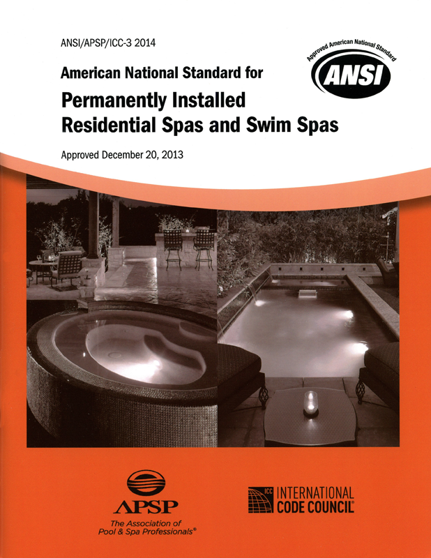 Florida State Pool Reference Books Building Trades
