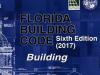 FBC Building 2017