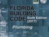 FBC Plumbing 2017