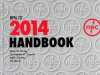 NFPA 70 2014 Handbook