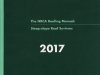 NRCA Steep-slope Roof Systems 2017