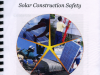 Solar Construction Safety