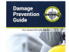 Damage Prevention Guide