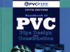 PVC Pipe Design & Construction