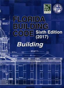 florida building code building 2017